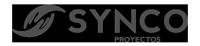 Synco Proyectos